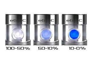 niveau-batterie-ego