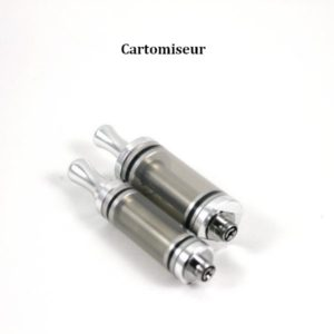 cartomiseur
